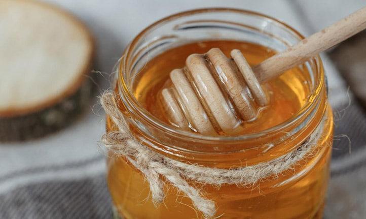 خواص عسل طبیعی